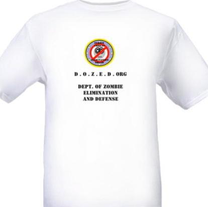 MensTshirt01